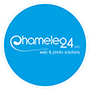 Chameleo24, s.r.o. - web & photo solutions